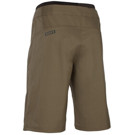 ION Traze plus Bike Shorts Men crocodile